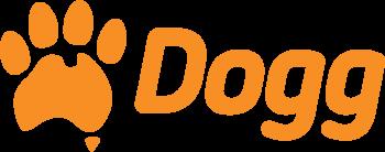 Dogg App