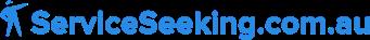 ServiceSeeking.com.au